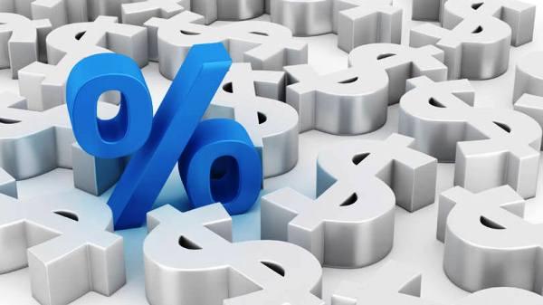 Taxa de juros para pessoa física bate recorde e chega a 57,3%