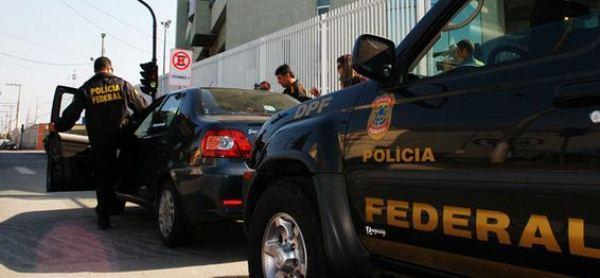 Ministério Público deflagra operação BLITZKRIEG