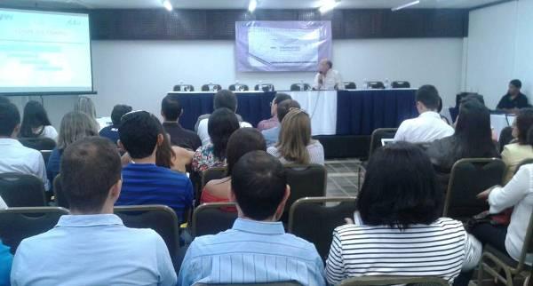Prefeitura de Parelhas ganha prêmio por experiência exitosa em curso do PRONATEC