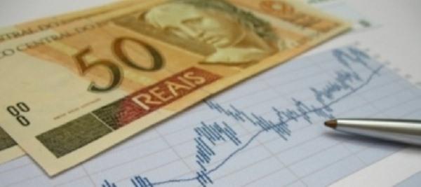 Inflação oficial atinge 8,89% nos últimos 12 meses