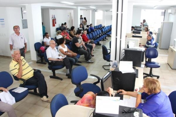 Prazo para parcelamento de débitos com o fisco municipal com desconto termina nesta sexta-feira