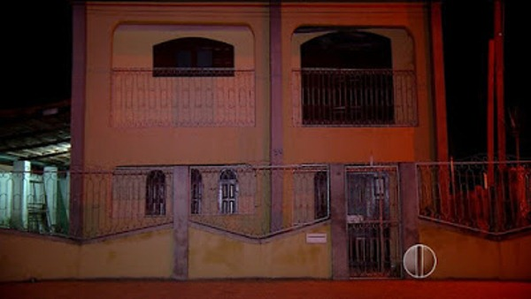 "Reviravolta: Filha de ""Norma"" é presa acusada de mandar matar a mãe"