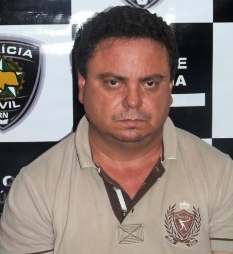 Francisco Evaniel da Silva (49 anos).