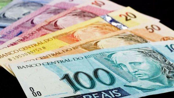 Prefeitura de Currais Novos paga primeira parcela do 13º salário neste sábado, 11