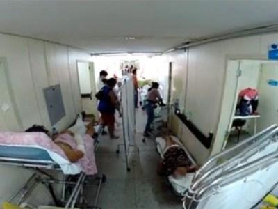 Ministério da Saúde libera R$ 2,8 milhões para cirurgias eletivas no RN