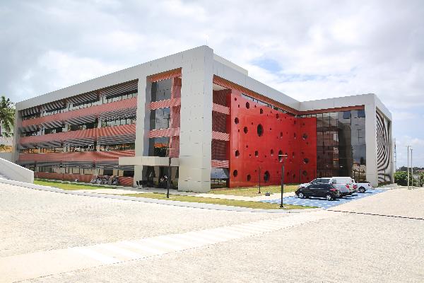 Instituto Metrópole Digital da UFRN publica edital de processo seletivo com 1.680 vagas