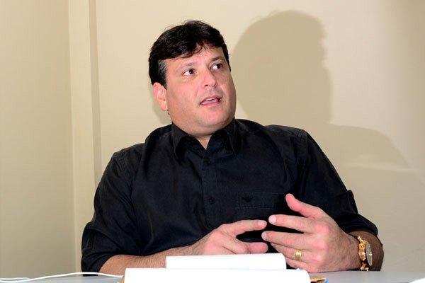 Marcelo Porto Filho: Dificuldades podem ser ampliadas.