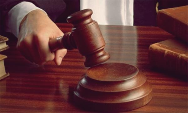 Vara de Ceará-Mirim passa por estruturação para atuar em processos de execução penal da nova Cadeia