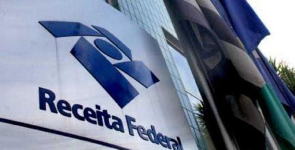 Autuações da Receita Federal aumentam 39,71% no primeiro semestre