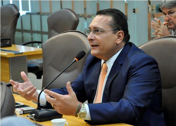 Assembleia Legislativa realiza sessão solene em homenagem ao Dia do Advogado