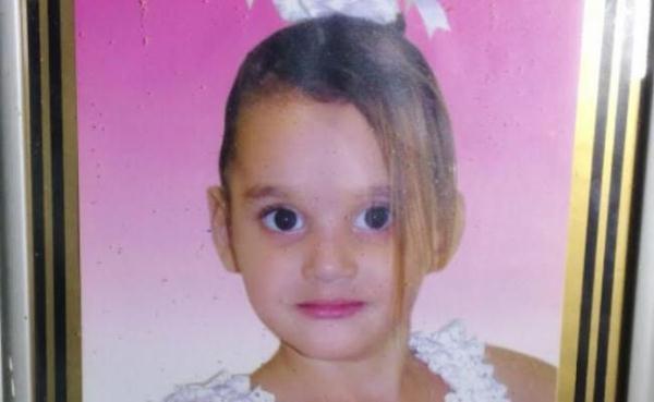 Menina de nove anos morre eletrocutada em cerca elétrica clandestina