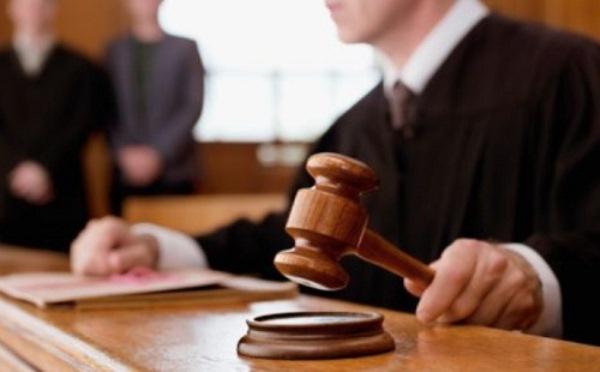 Improbidade: Justiça condena ex-prefeito de Serra de São Bento por contratações sem concurso