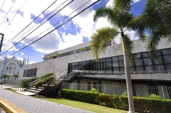 Assembleia Legislativa oferece assistência jurídica à população
