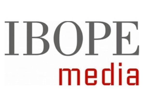 Ibope vai medir audiência de TV nos computadores ainda em 2015
