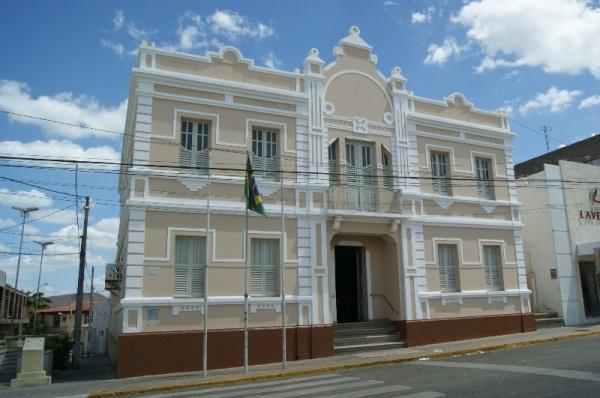 Prefeitura de Currais Novos realizará audiências públicas para discutir orçamento 2016