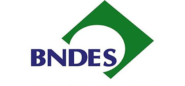 Sem dividendos da Petrobras, lucro do BNDES cai 36% no 1º semestre
