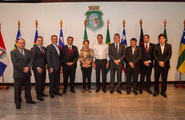 Dilma decidiu negociar pessoalmente a recriação da CPMF
