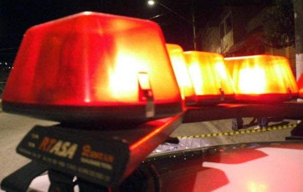 Homens são detidos suspeitos de matarem os próprios irmãos em Natal