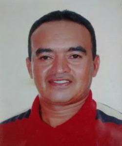 Lagoanovense que estava desaparecido é encontrado morto próximo a Tenente Laurentino