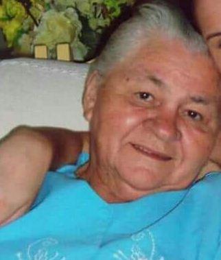 Idosa morta em Lagoa Nova, após caminhão colidir em casa, era mãe de ex-vereador de C. Novos