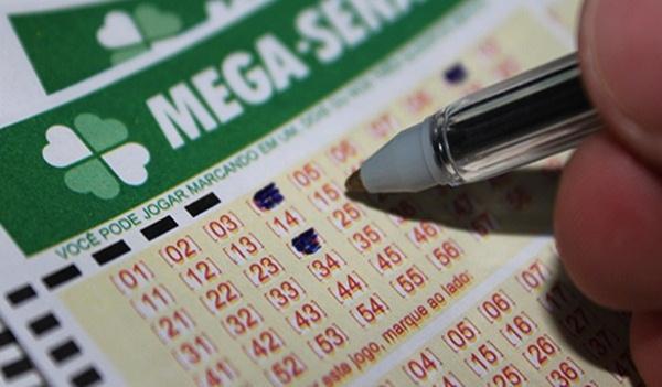 Mega-Sena pode pagar R$ 19 milhões neste sábado