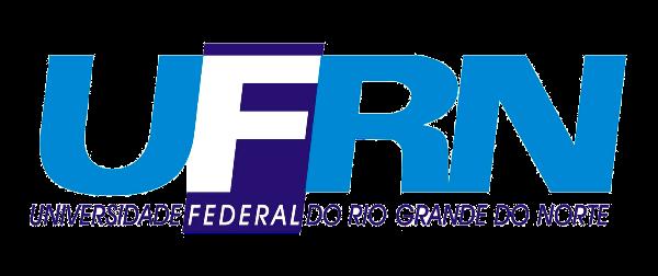 UFRN abre concurso público para cargos técnicos com 44 vagas