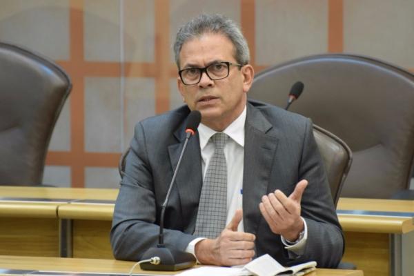 Hermano afirma que investimentos no turismo é solução para economia do RN