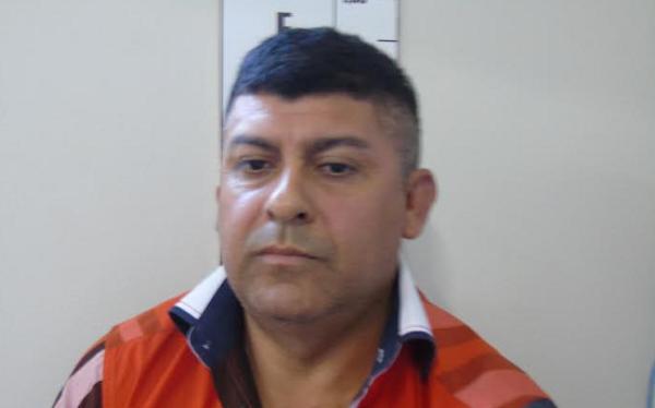 Polícia Civil prende homem que furtava veículos ao se fingir de comprador