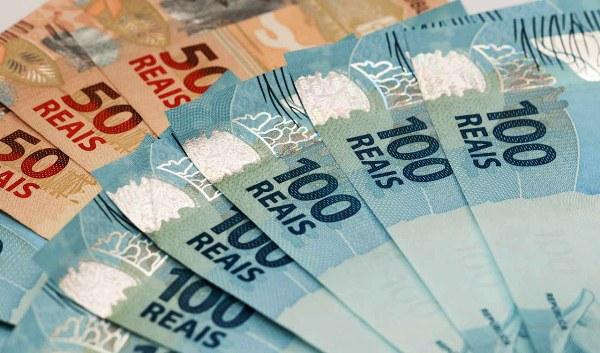 Contas públicas registram rombo de R$ 10 bilhões em julho, pior desempenho desde 2001