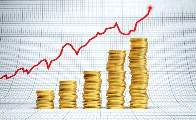 Tarifas e serviços de bancos sobem acima da inflação