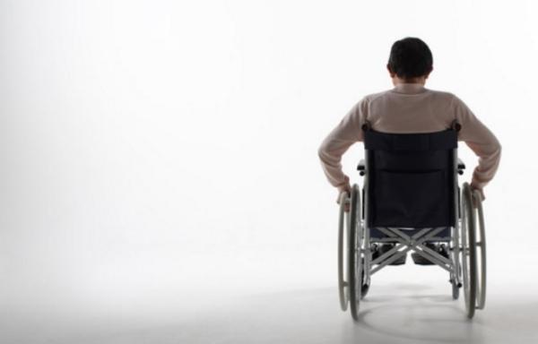 Atrás de reduzir gastos públicos, Governo quer restringir aposentadorias por invalidez e auxílio-doença