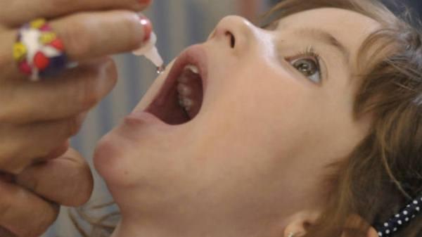 Vacinação está sendo ofertada nos shoppings de Natal