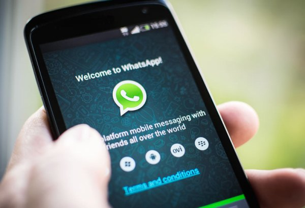 """Frustradas com prejuízos, operadoras tentam """"se vingar"""" de WhatsApp"""