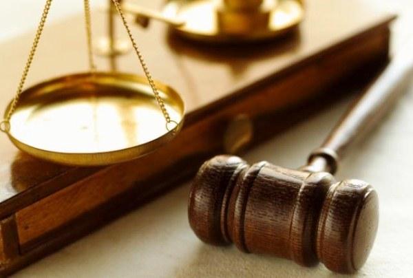 Quase cem milhões de processos estão parados na Justiça