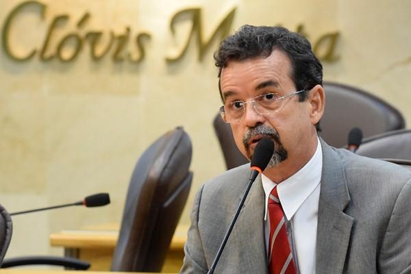 Mineiro promove discussão sobre moradores de rua