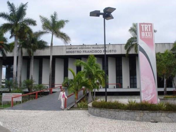TRT: Itaú terá que pagar R$ 5 milhões por conduta antissindical no RN
