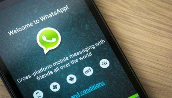 Golpe brasileiro no WhatsApp rouba dados pessoais com promessa de descontos