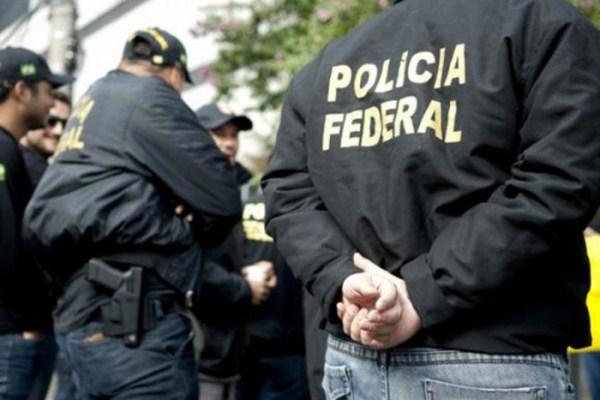 Polícia Federal deflagra 19ª fase da Lava Jato e prende dono da Engevix