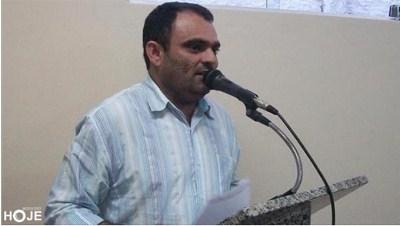 Polícia acredita que execução de vereador teve motivação política