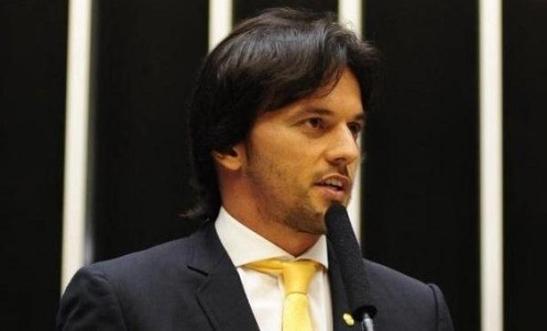 Em discurso, Fábio Faria defende manutenção das tradicionais vaquejadas nordestinas