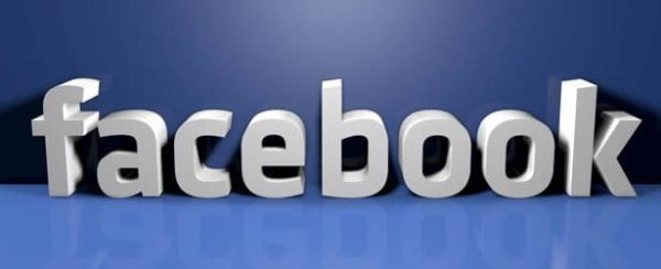 Versão do Facebook para ser usada no trabalho será lançada até o fim do ano
