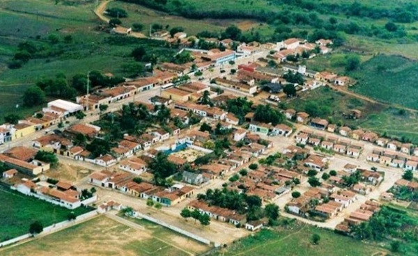 Ministério Público deflagra operação na Prefeitura de Ielmo Marinho
