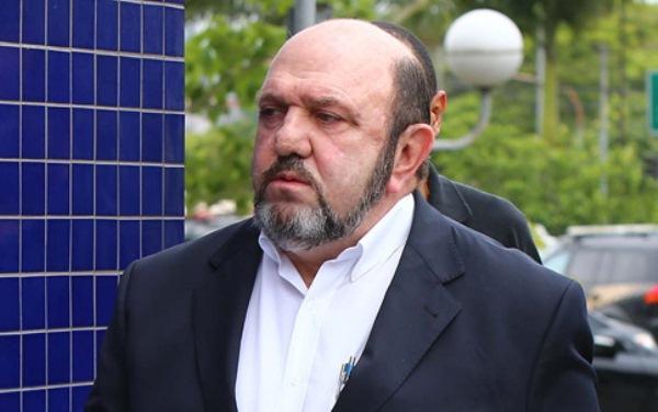Youssef diz que dono da UTC 'ajudava' com caixa 2 fora de esquema na Petrobras