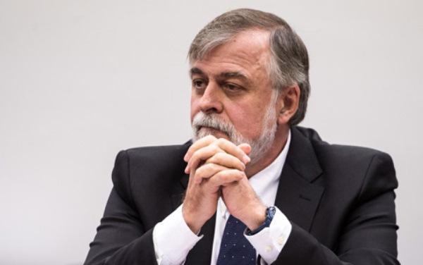 Só se chegava a diretor da Petrobras com apoio político, diz delator da Lava Jato