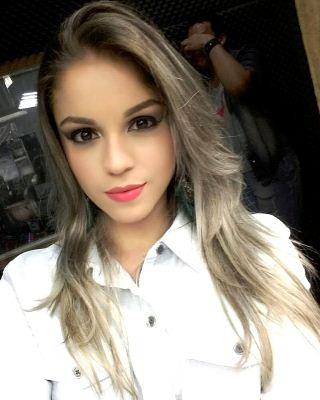 Curraisnovense Mara Dias comandará horário nobre de rádio FM em Caicó