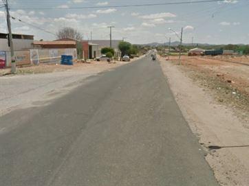 Idoso reage a tentativa de assalto e mata bandido com tiro de espingarda na Paraíba