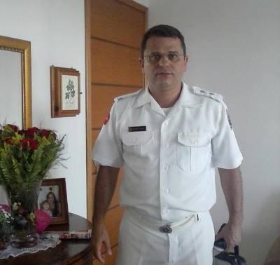 Em Caicó, médico discute e agride advogada caicoense