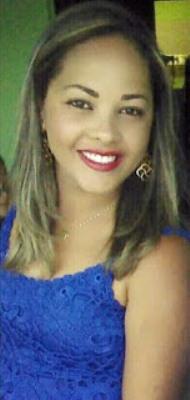 Mãe morre e filha fica ferida em grave acidente nessa segunda-feira na cidade de Cuité, Paraíba
