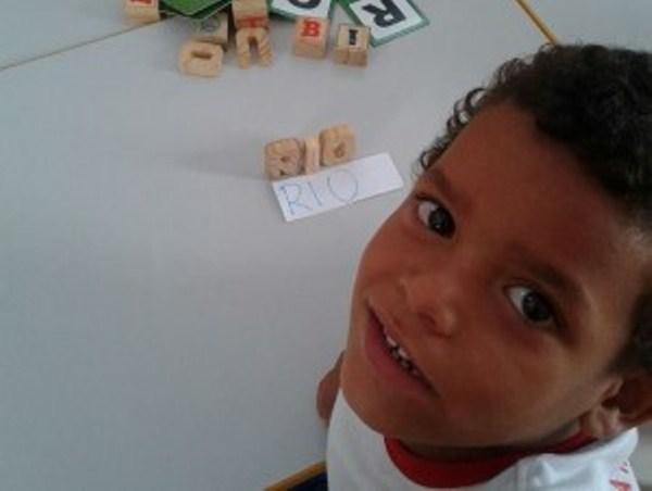 """Criança de """"5 anos"""" sumida há mais de 48 horas é encontrada esquartejada em Sumé, na Paraíba"""