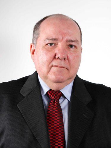 Assembleia Legislativa emite nota de pesar pelo falecimento de Luciano Herbert